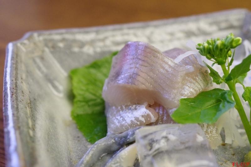 f:id:edomae-sushi:20180508190132j:plain
