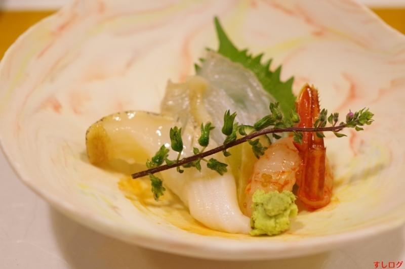 f:id:edomae-sushi:20180513174540j:plain