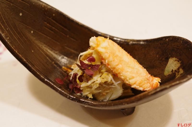 f:id:edomae-sushi:20180513174543j:plain