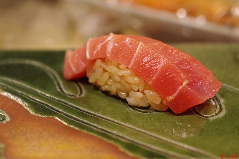 f:id:edomae-sushi:20180513174550j:plain