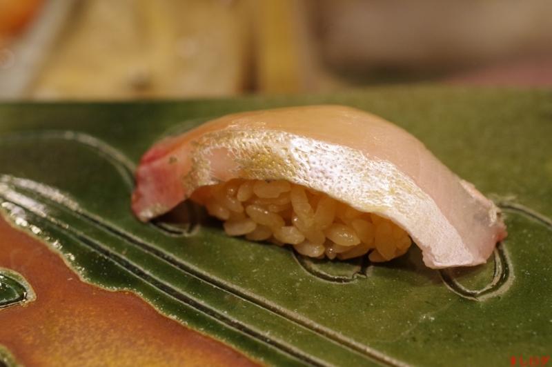 f:id:edomae-sushi:20180513174555j:plain