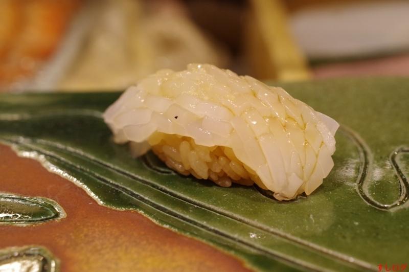 f:id:edomae-sushi:20180513174556j:plain