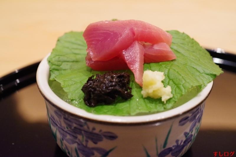 f:id:edomae-sushi:20180520171656j:plain