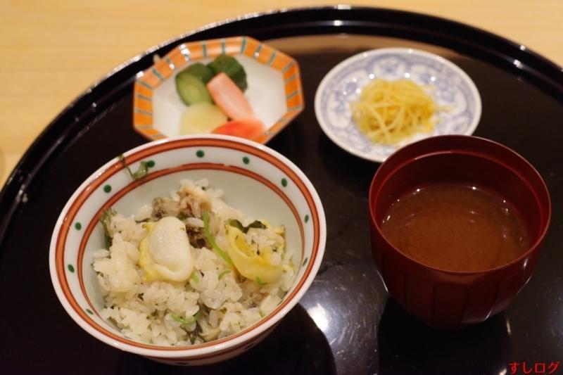 f:id:edomae-sushi:20180520171702j:plain