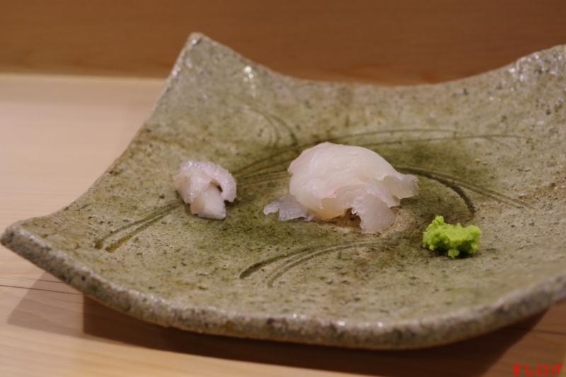 f:id:edomae-sushi:20180522200546j:plain