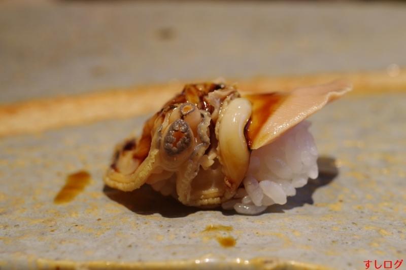 f:id:edomae-sushi:20180611200737j:plain