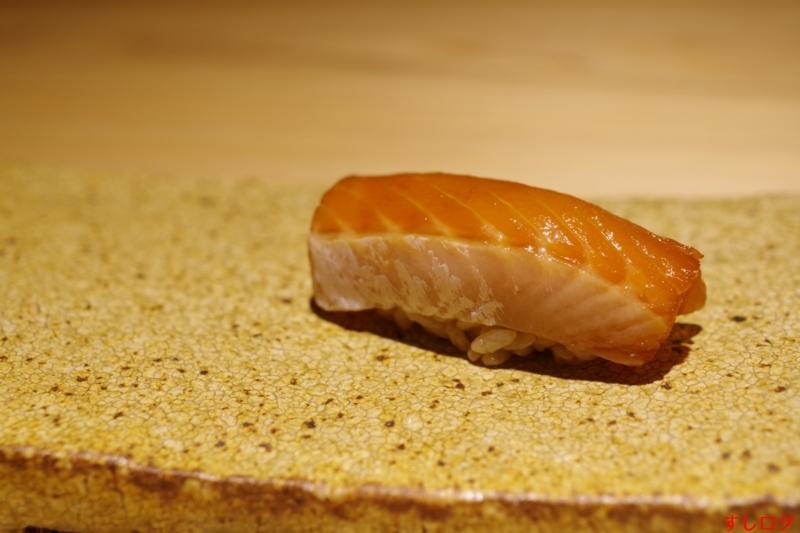 f:id:edomae-sushi:20180611202723j:plain