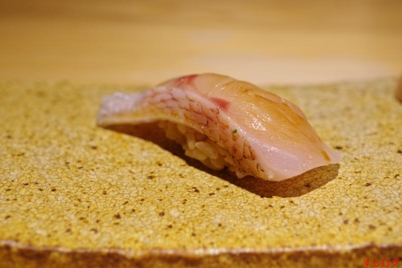 f:id:edomae-sushi:20180611202724j:plain