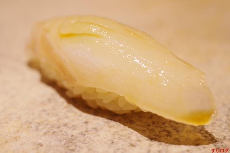 f:id:edomae-sushi:20180612215756j:plain