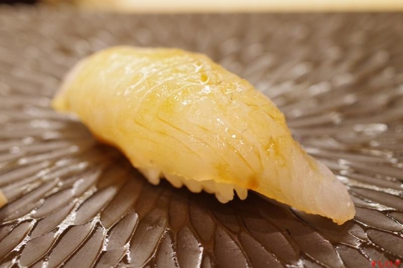 f:id:edomae-sushi:20180612215801j:plain
