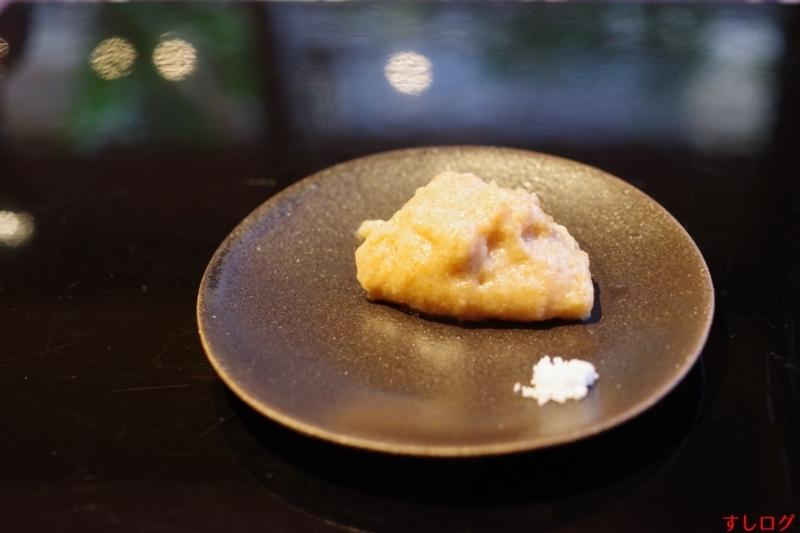 f:id:edomae-sushi:20180618204926j:plain