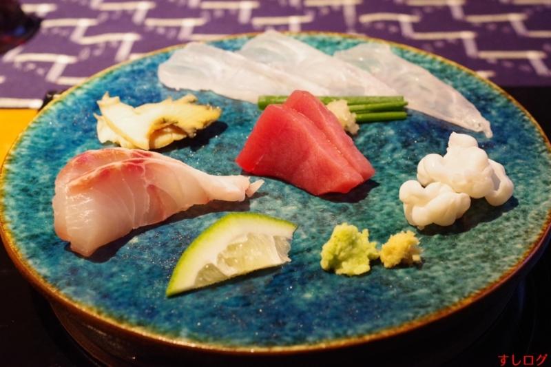 f:id:edomae-sushi:20180618204936j:plain