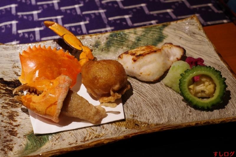 f:id:edomae-sushi:20180618204940j:plain