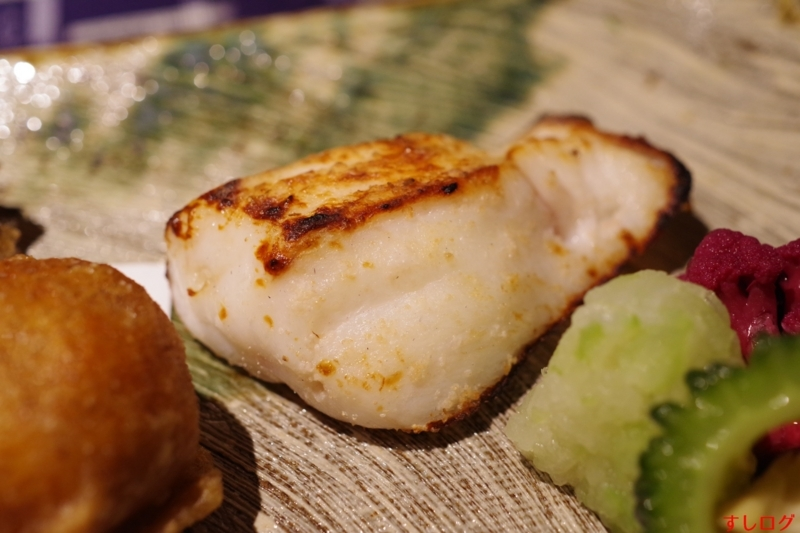 f:id:edomae-sushi:20180618204942j:plain