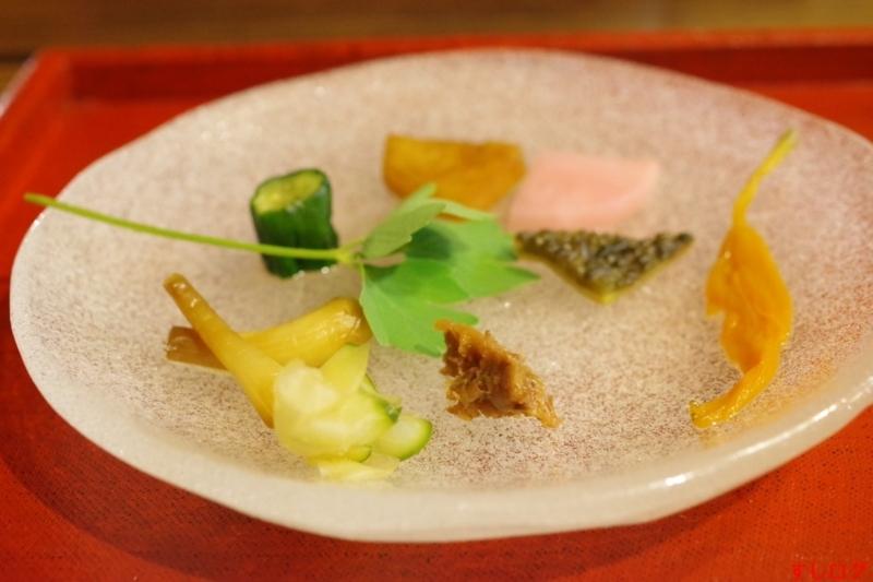 f:id:edomae-sushi:20180624100305j:plain