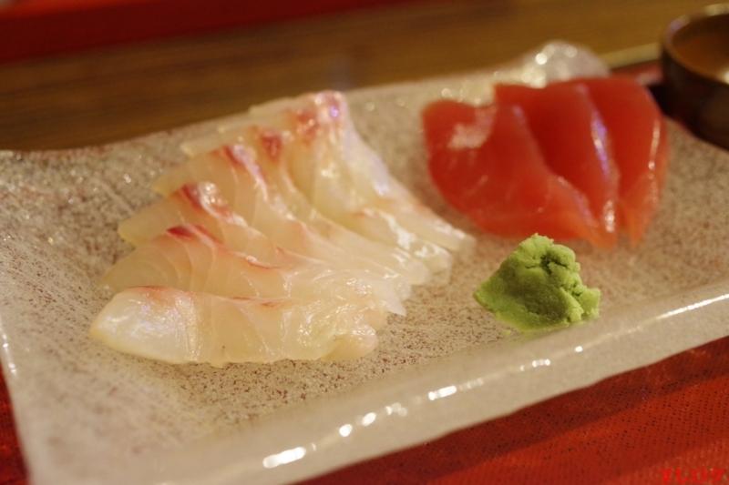 f:id:edomae-sushi:20180624100309j:plain