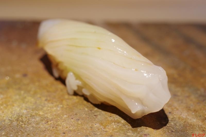 f:id:edomae-sushi:20180625193907j:plain