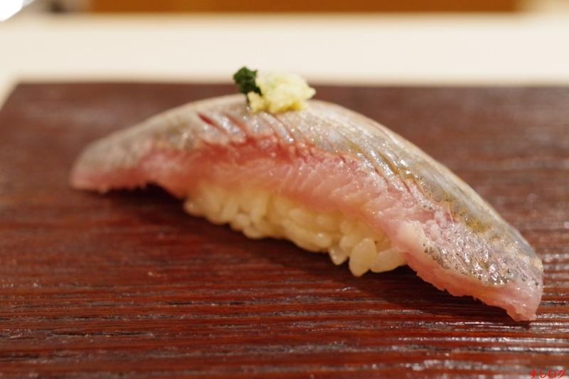 f:id:edomae-sushi:20180625200746j:plain