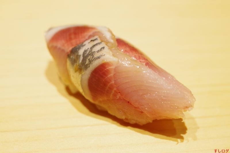 f:id:edomae-sushi:20180625200749j:plain