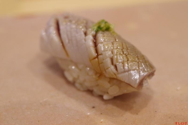f:id:edomae-sushi:20180625200751j:plain