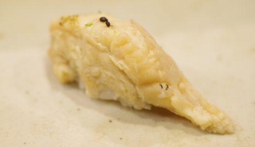 鮨が10倍楽しくなる旬魚の世界 No. 11~夏~アナゴ(穴子) ほとんど穴子料理まとめ!