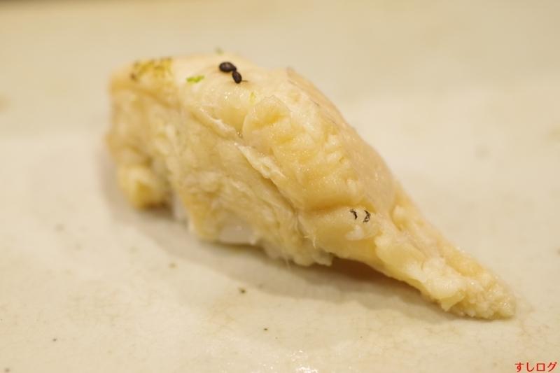 f:id:edomae-sushi:20180625225210j:plain
