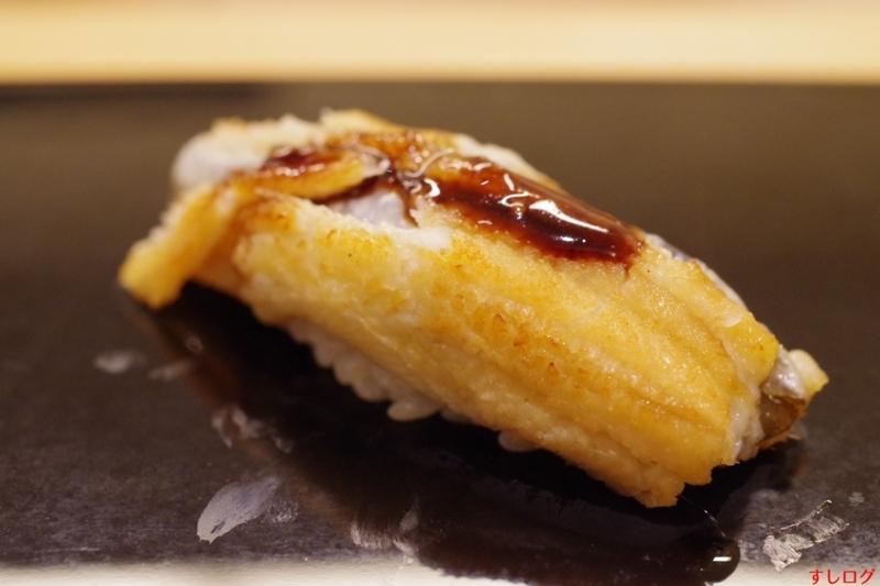 f:id:edomae-sushi:20180625225218j:plain