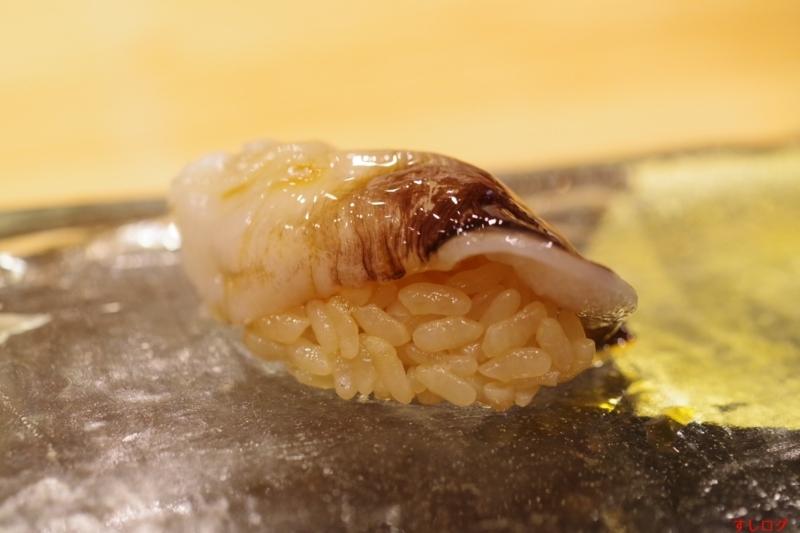 f:id:edomae-sushi:20180703202931j:plain