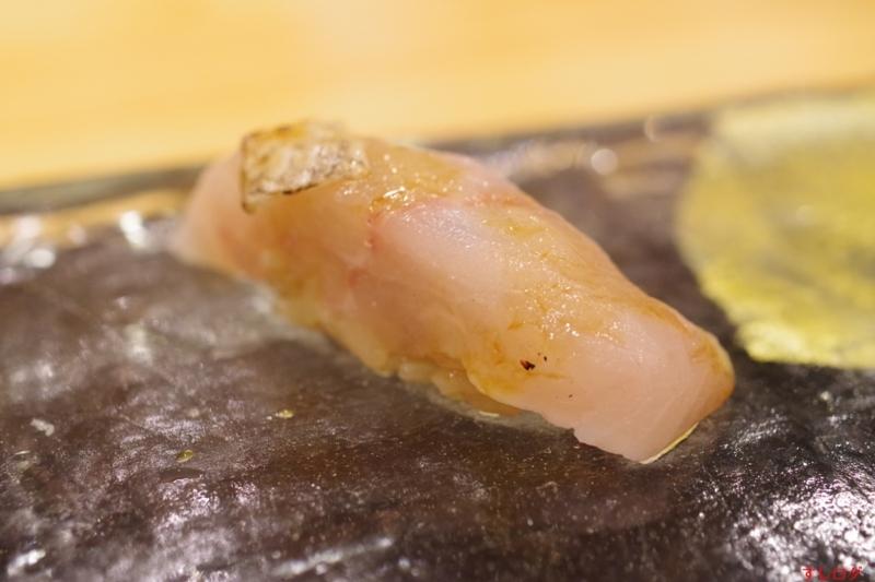 f:id:edomae-sushi:20180703202936j:plain