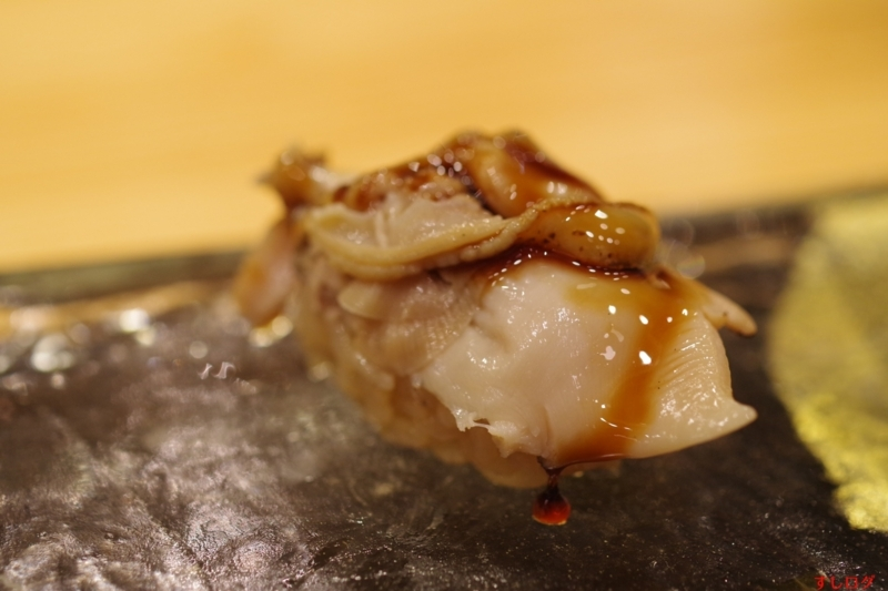 f:id:edomae-sushi:20180703202938j:plain