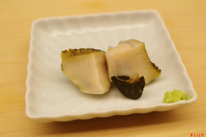 f:id:edomae-sushi:20180714081834j:plain