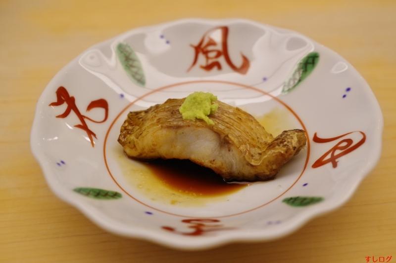 f:id:edomae-sushi:20180714081836j:plain