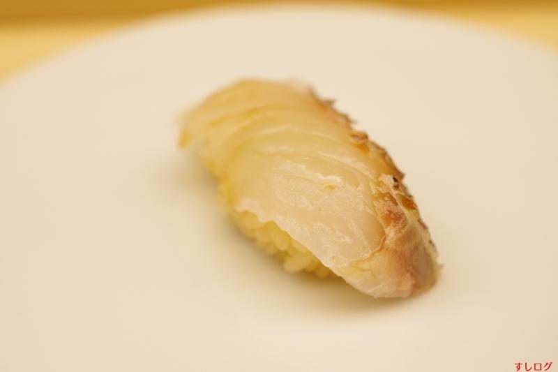 f:id:edomae-sushi:20180714081842j:plain