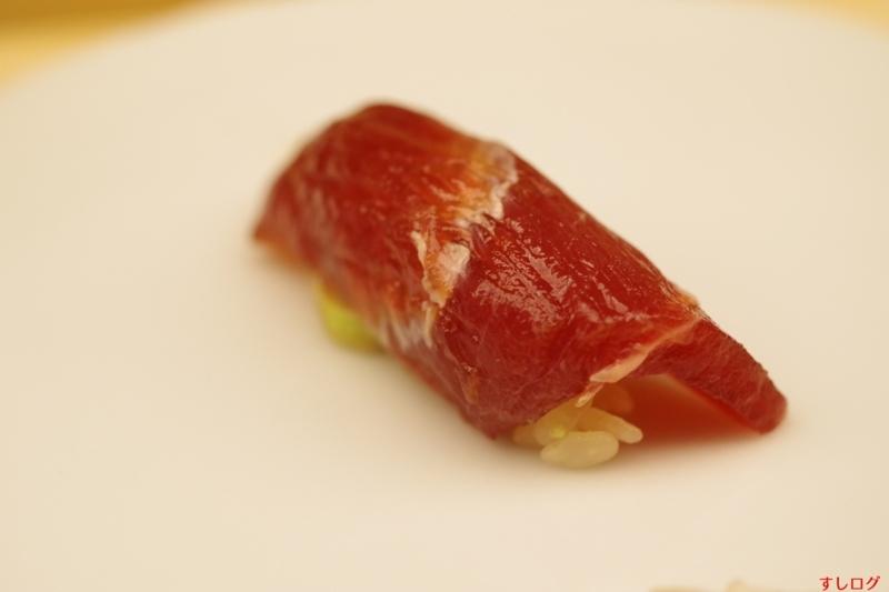 f:id:edomae-sushi:20180714081845j:plain