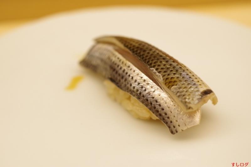 f:id:edomae-sushi:20180714081847j:plain