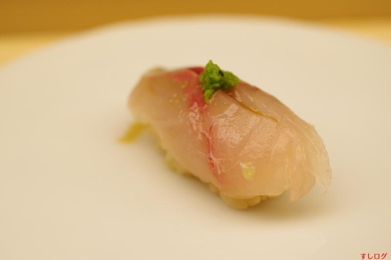 f:id:edomae-sushi:20180714081848j:plain