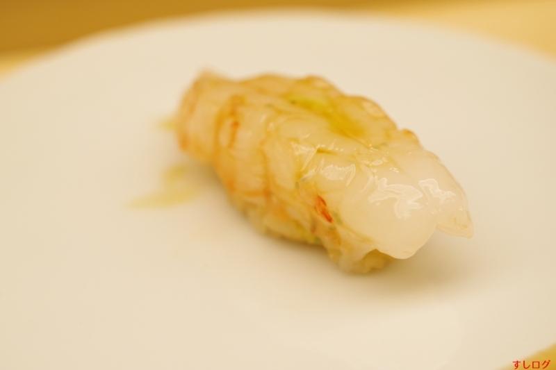 f:id:edomae-sushi:20180714081849j:plain