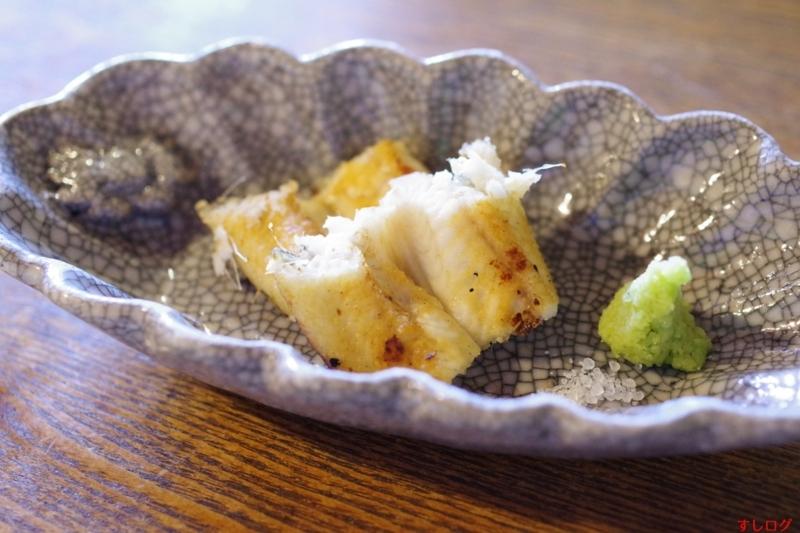 f:id:edomae-sushi:20180717184157j:plain