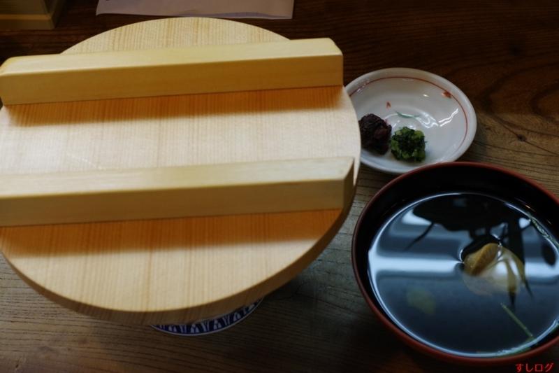 f:id:edomae-sushi:20180717184211j:plain
