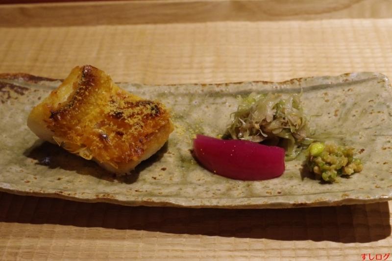 f:id:edomae-sushi:20180724180032j:plain
