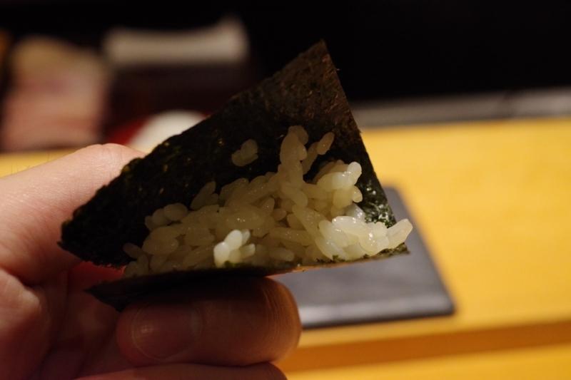 f:id:edomae-sushi:20180725083406j:plain
