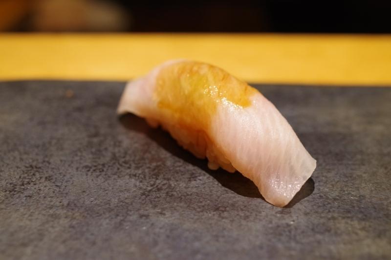 f:id:edomae-sushi:20180725083410j:plain