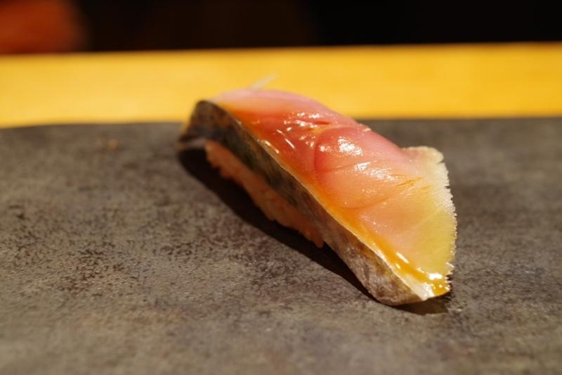 f:id:edomae-sushi:20180725083412j:plain