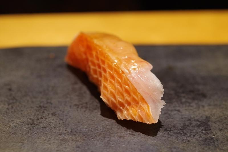 f:id:edomae-sushi:20180725083413j:plain