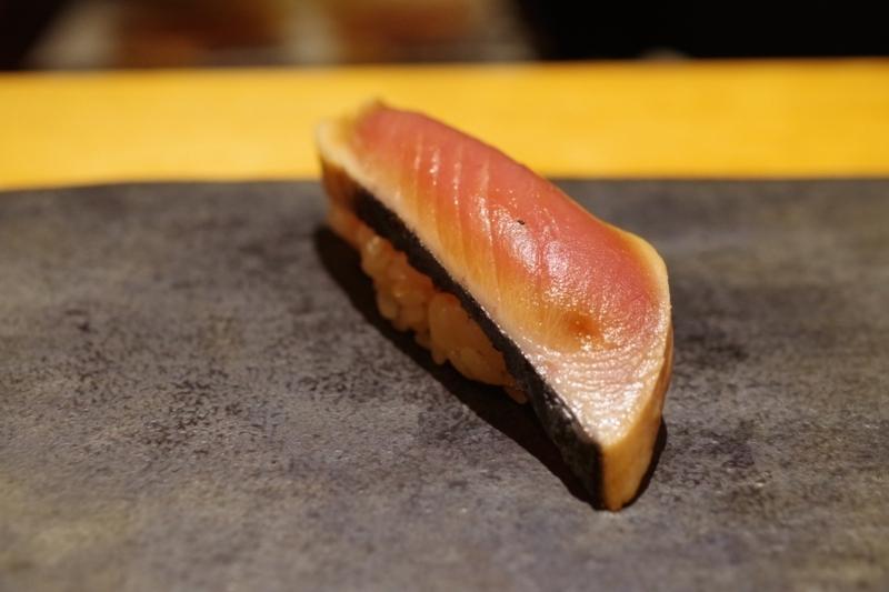 f:id:edomae-sushi:20180725083415j:plain