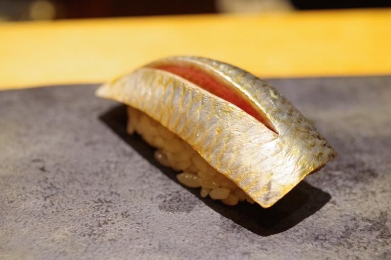 f:id:edomae-sushi:20180725083416j:plain
