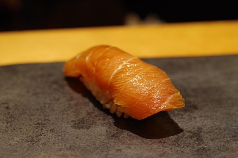 f:id:edomae-sushi:20180725083417j:plain