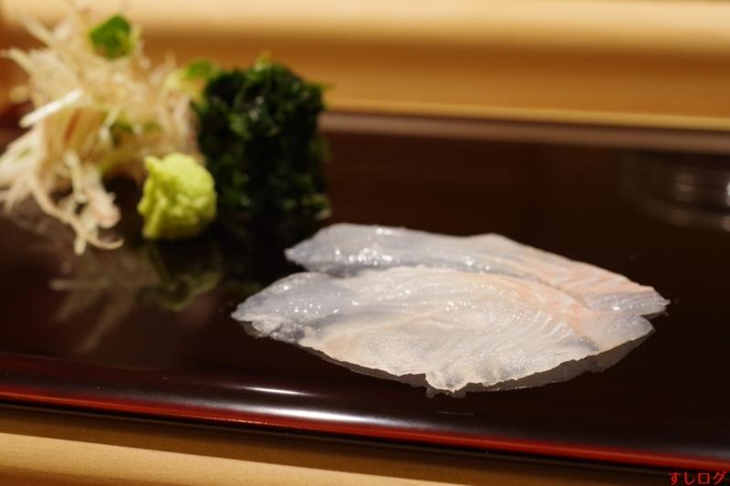 f:id:edomae-sushi:20180801211816j:plain