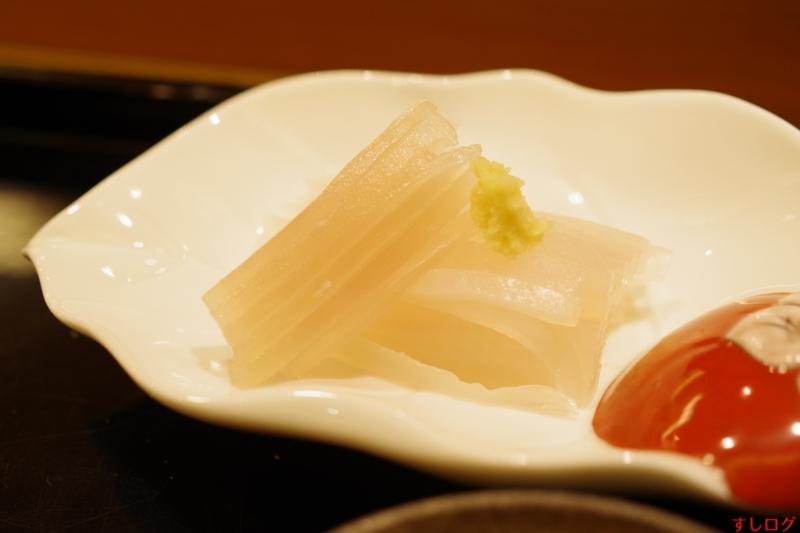 f:id:edomae-sushi:20180801211819j:plain