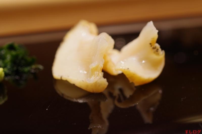 f:id:edomae-sushi:20180801211825j:plain